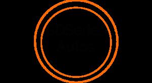 sdseries Logo